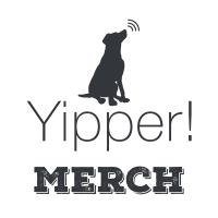 Yipper! Merch