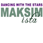 Maksim-ista T-shirts, Merch, Swag