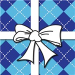 Blue Argyle Jewelry and Gifts