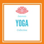 Yoga T-shirts and Gifts