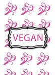 Flourish Vegan Jewelry and Novelties