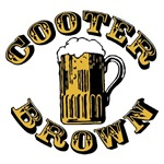 Cooter Brown