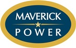 MAVERICK POWER