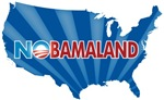 NOBAMALAND