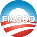 Fiasco Politics
