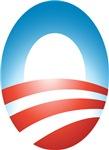 Easter Obama