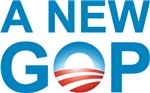 A New GOP