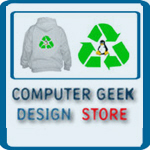 GEEKS: LINUX, SOFTWARE, HARDWARE, CODE