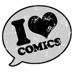 Comics, Webcomics & Cartoons