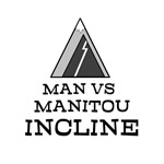 Man Vs Manitou Incline