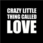 Crazy Little Thing Called Love 2