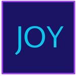 OYOOS Joy design