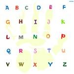 OYOOS Alphabets design