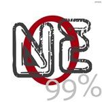 OYOOS One 99% design