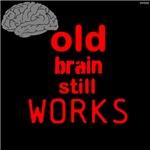 OYOOS Brain design