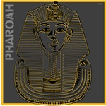 OYOOS Pharoah design