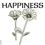 OYOOS Happiness design
