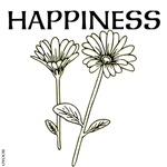 OYOOS Happiness design