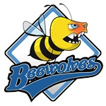 Beewolves