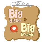 Big Sisters & Big Brothers
