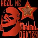 Heal me, doktor!