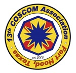 13th COSCOM Association