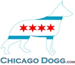 Chicago Dogg