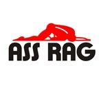 Ass Rag