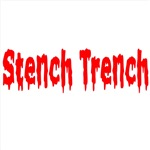 Stench Trench Humiliation Tees