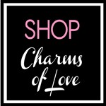 SHOP CHARMS OF LOVE