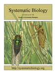 Systematic Biology Cicada Design