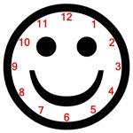 Clock Stuff