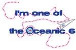 Lost Oceanic 6