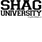 Shag University