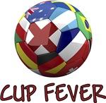 World Cup Designs