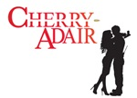 Cherry's Logo
