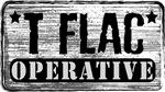 T-FLAC Operative