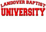 Landover Baptist University