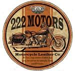 222 Motors