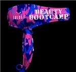 Ihloff Beauty Bootcamp