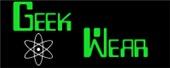 GeekWear