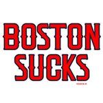 Boston Sucks (Angels)
