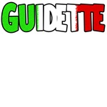 Guidette