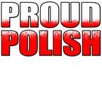 Proud Polish