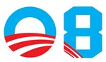Obama O Symbol 