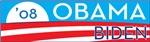 Obama-Biden 08