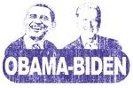 Obama-Biden (vintage headshot)