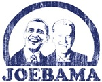 Joebama (vintage faces)