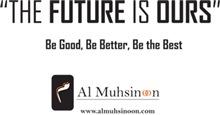 Al-Muhsinoon