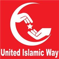 United Islamic Way